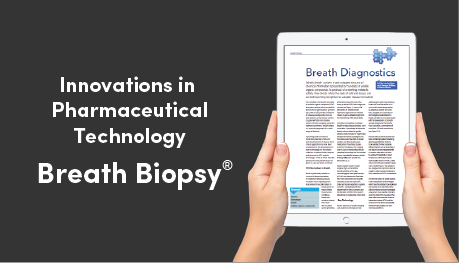 IPT article - Breath Diagnostics thumbnail