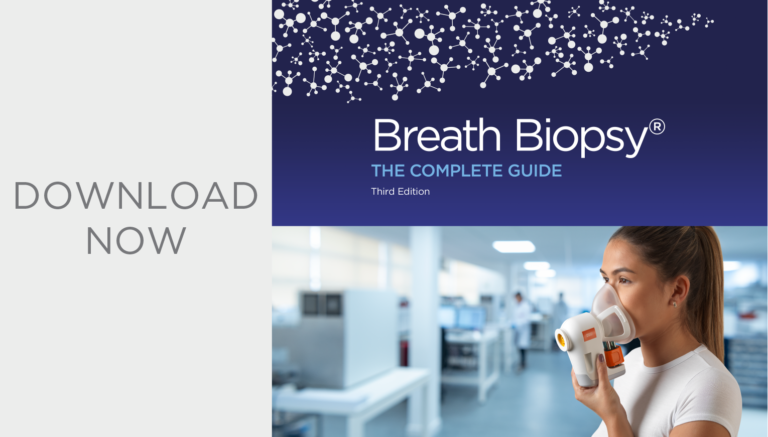 Breath Biopsy Guide - Download Now