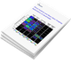 Direct analysis mass spec imaging resources