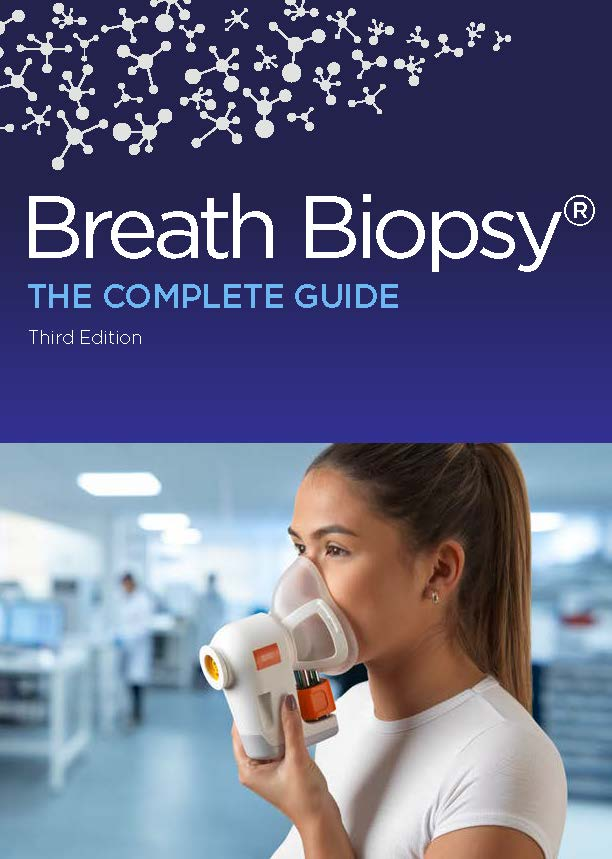 Breath Biopsy Complete Guide