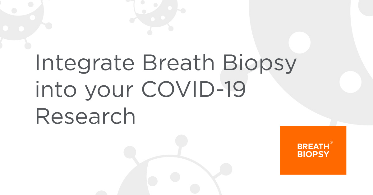 Click for more about COVID-19