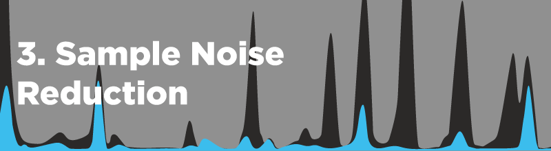 Key Challenges 3 Noise