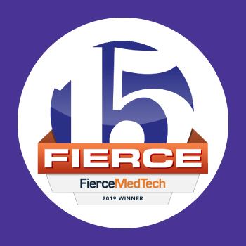 Fierce15 Icon