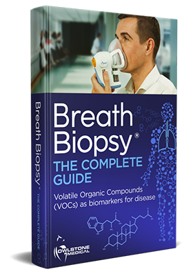 Complete Guide to Breath Biopsy